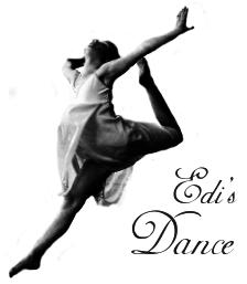 Tanzschule für künstlerischen & zeitgenössischen Tanz
